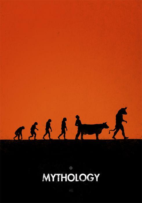 Fotos de la Evolución Humana 20