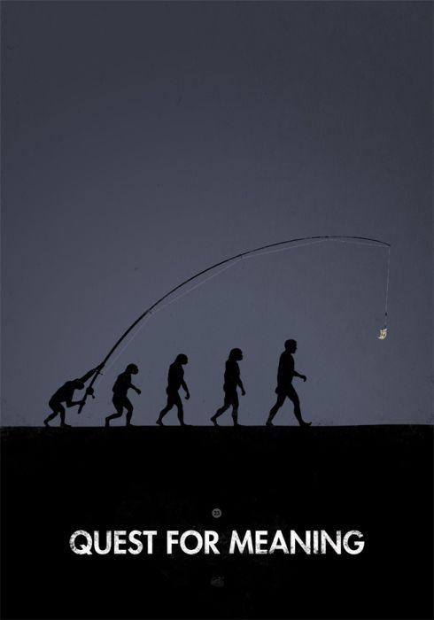 Fotos de la Evolución Humana 22