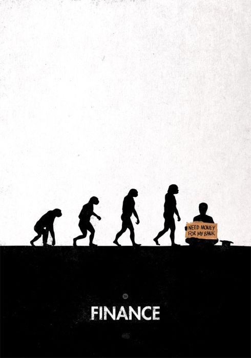 Fotos de la Evolución Humana 25