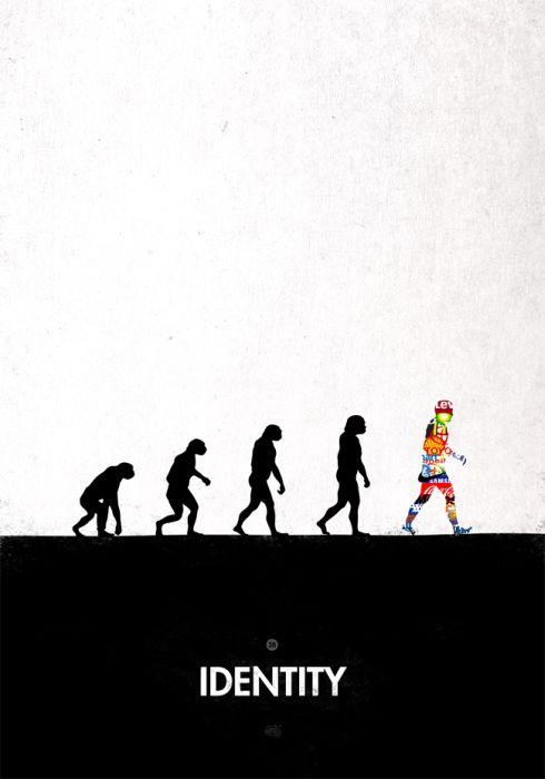 Fotos de la Evolución Humana 27