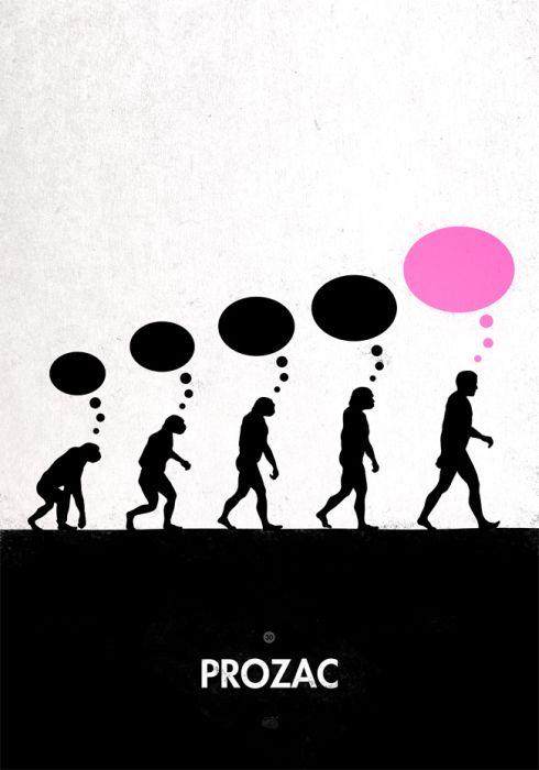 Fotos de la Evolución Humana 29