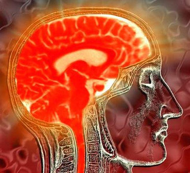 Как можно обмануть свой мозг (9 фото)