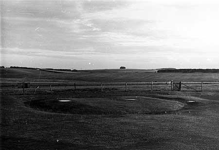 restavraciya 0005 (FOTO) VELIKA BRITANSKA PREVARA: Stounhendž je sagrađen 1954. godine!!!