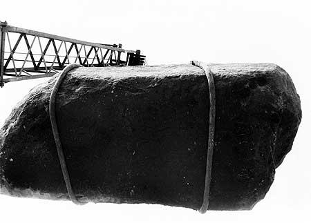 restavraciya 0093 (FOTO) VELIKA BRITANSKA PREVARA: Stounhendž je sagrađen 1954. godine!!!