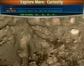 Подборка роликов от 16.10.2012