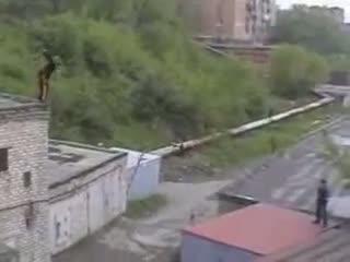 Подборка роликов от 18.10.2012