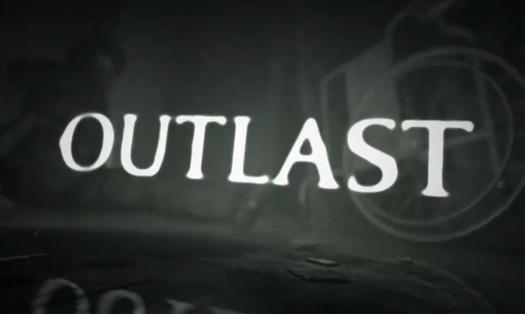 Ветераны игровой индустрии представили новый ужастик Outlast