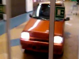 Подборка роликов от 23.10.2012