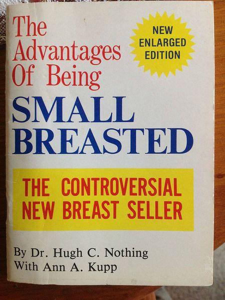Книга для женщин (3 фото)