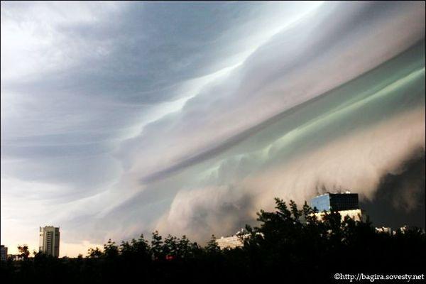 первое фото шторма в москве выбор берушей, привлекательные