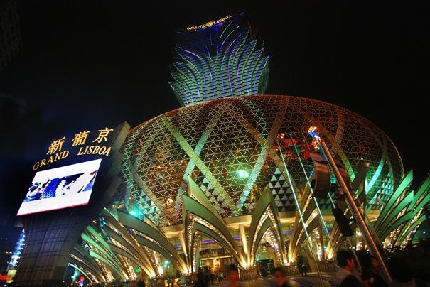 2009年2月8日 - liu刘 - liu刘的博客