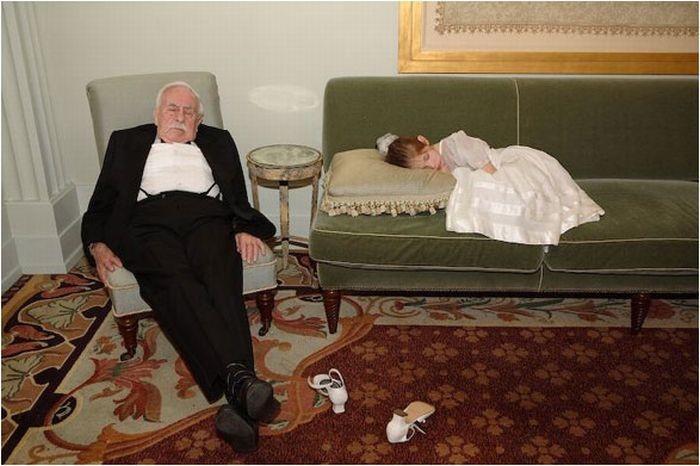 дают кредит в постеле фото бабуля и внук тех, кто знает