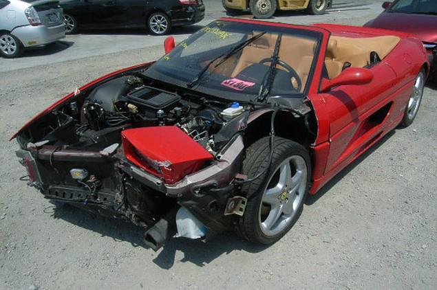 avarii003.jpg