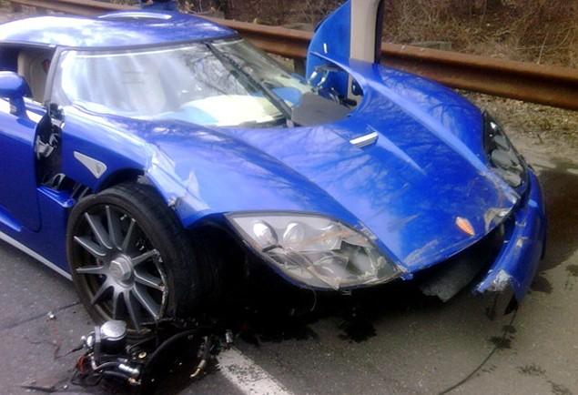 avarii011.jpg