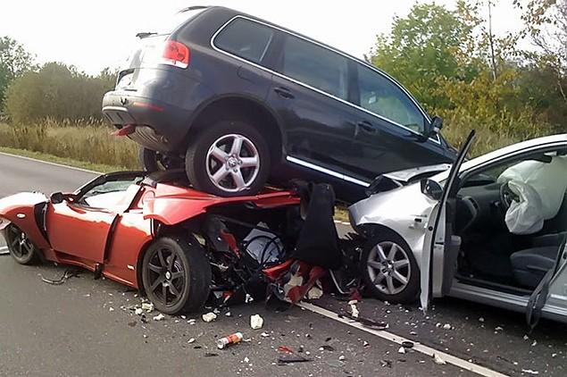 avarii013.jpg