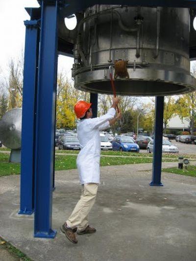 STALKER Тень Чернобыля 2007 скачать торрент файл