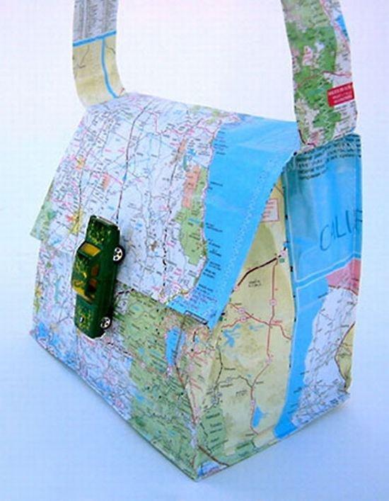Гламурные сумочки (51 фото)