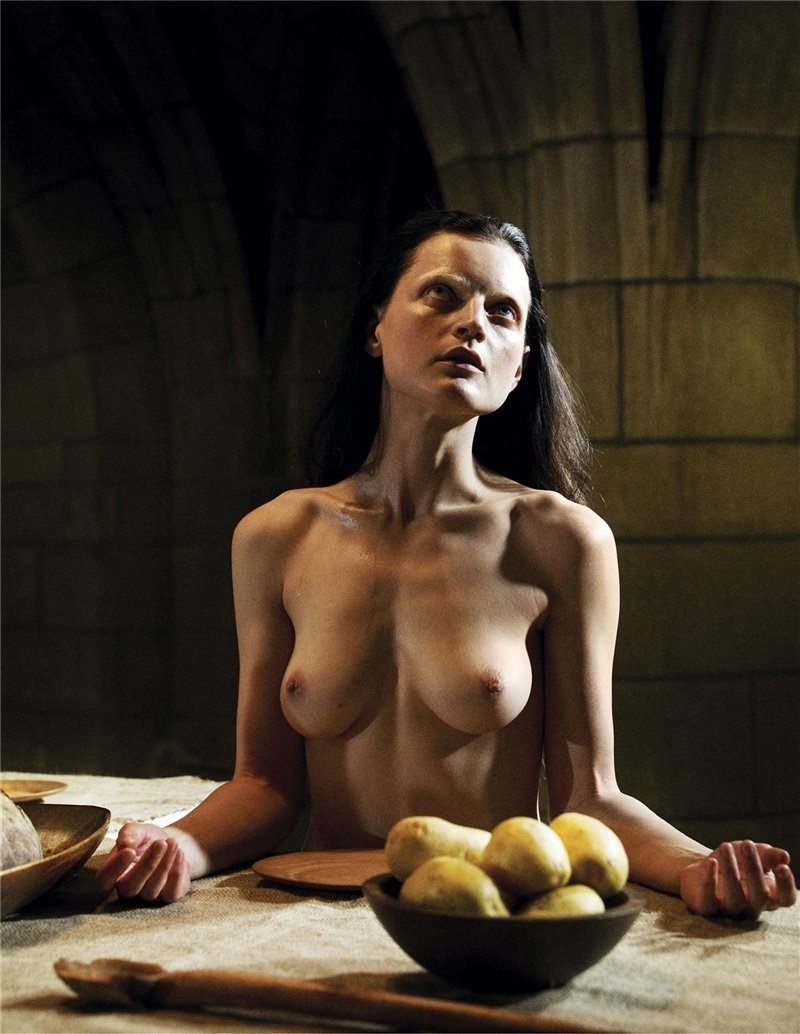cell-naked-nun-galleries-naked-dick
