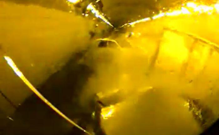 Авария дня часть 57 (фото+видео)