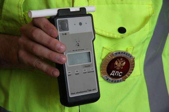 Новый приказ минздравсоцразвития о проверке на алкоголь водителей (текст)