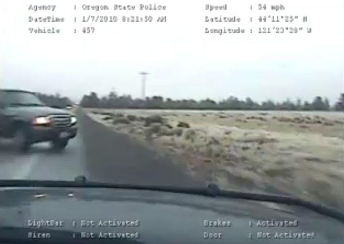 Авария дня часть 59 (фото+видео)