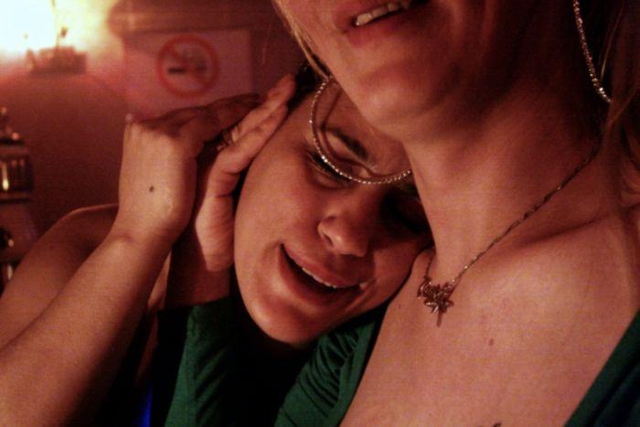 Про загадочную турецкую сексуальность (27 фото + текст)