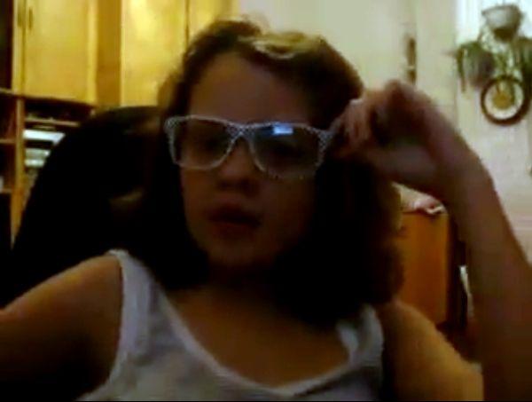 Любовь Марго (4 видео)