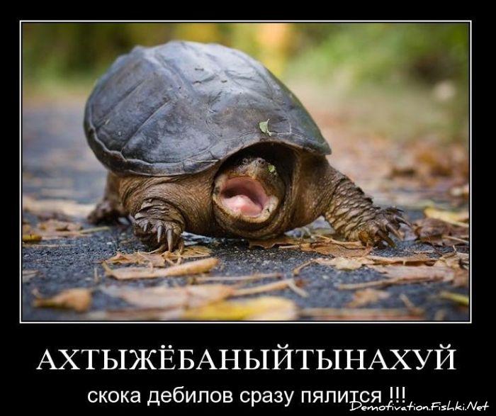 Фильм про месси на русском языке 2015 смотреть онлайн в хорошем качестве