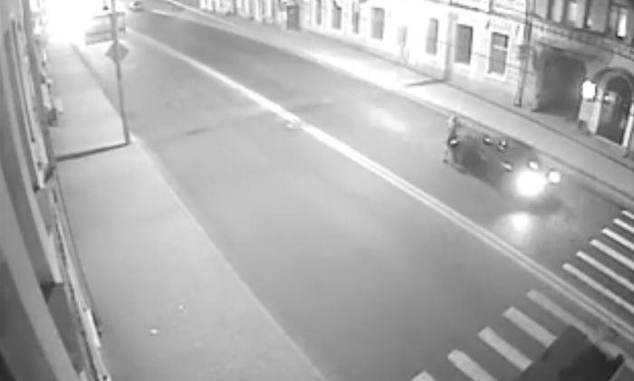 Авария дня часть 65 (фото+видео)