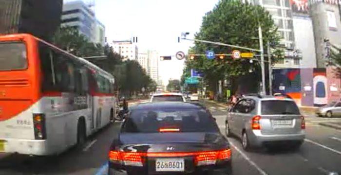 Авария дня часть 66 (фото+видео)