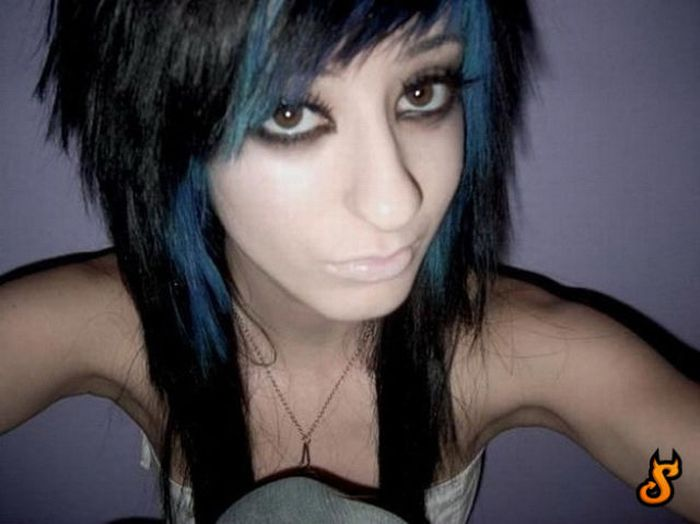 Emo petites naked, www sexcontact cc xvideo fucking at home