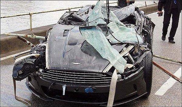 Aston002