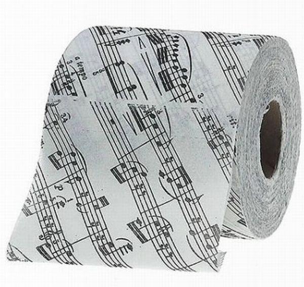 Для музыкантов