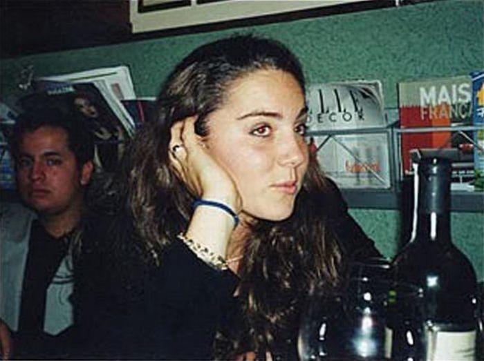 Кейт миддлтон: история золушки (30 фото)