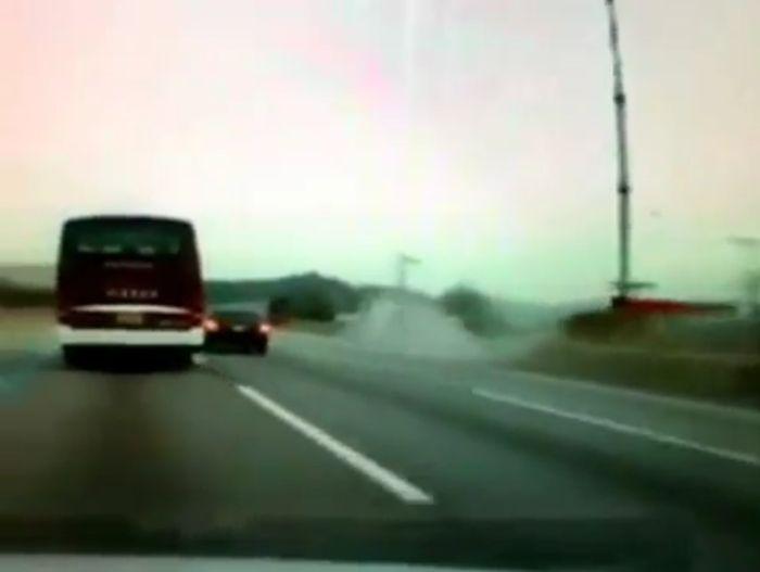 Авария дня часть 353 (фото+видео)