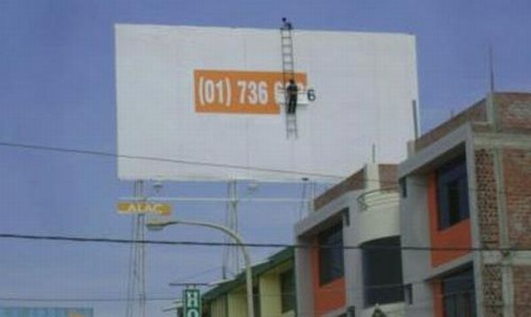 Рекламные маразмы. Часть 8. (26 фото)
