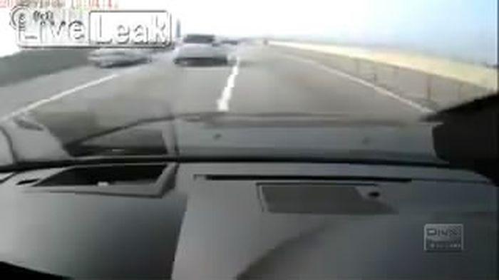 Авария дня часть 360 (фото+видео)