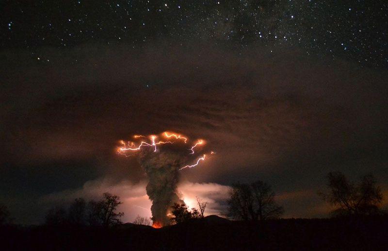 Фотоработы с конкурса National Geographic 2011 (47 фотографий), photo:2