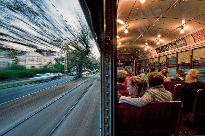 Фотоработы с конкурса National Geographic 2011 (47 фотографий), photo:4