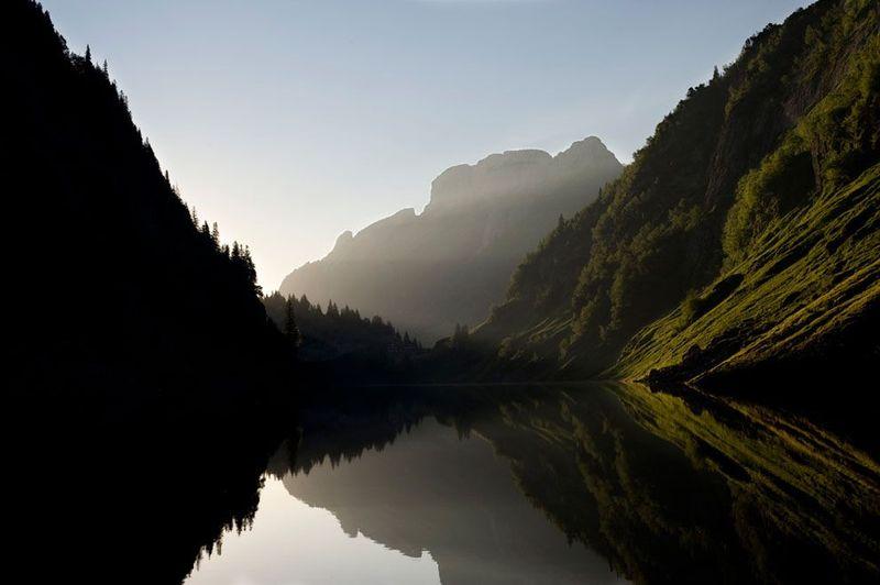 Фотоработы с конкурса National Geographic 2011 (47 фотографий), photo:10