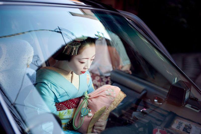 Фотоработы с конкурса National Geographic 2011 (47 фотографий), photo:20