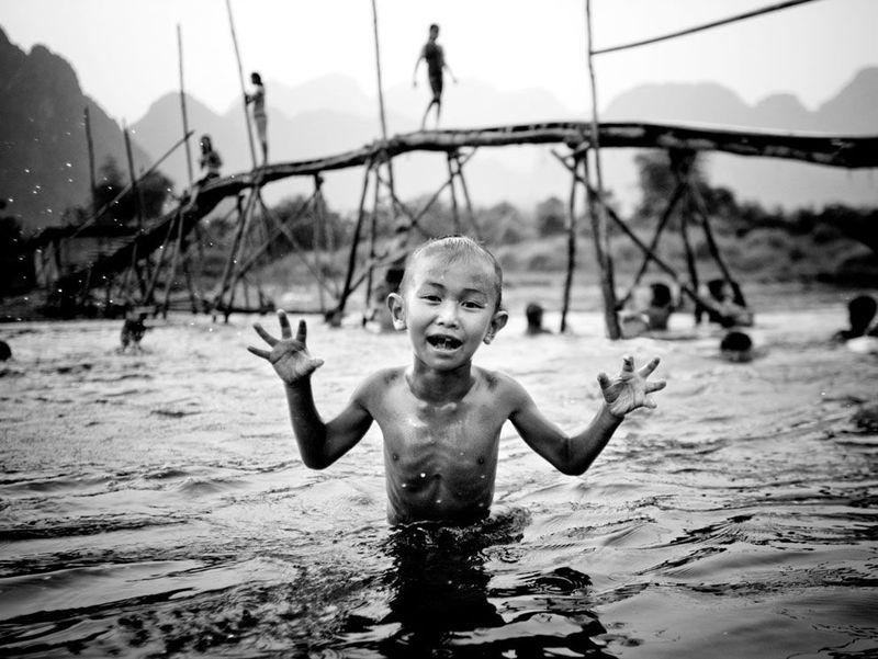 Фотоработы с конкурса National Geographic 2011 (47 фотографий), photo:23