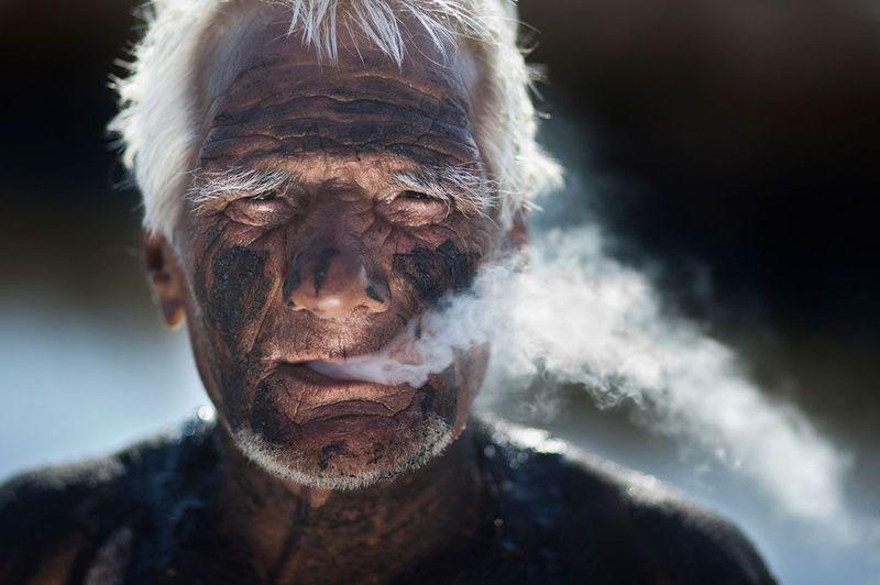 Фотоработы с конкурса National Geographic 2011 (47 фотографий), photo:27