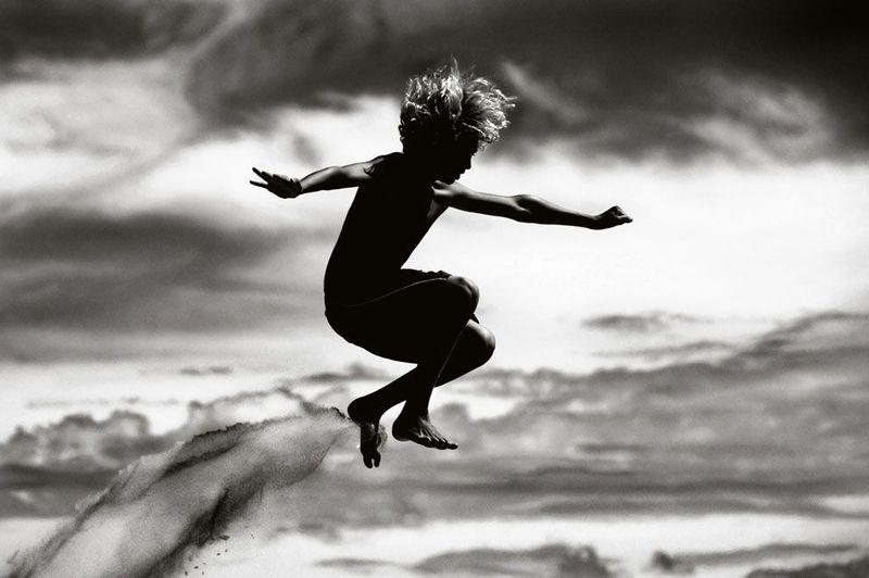 Фотоработы с конкурса National Geographic 2011 (47 фотографий), photo:30