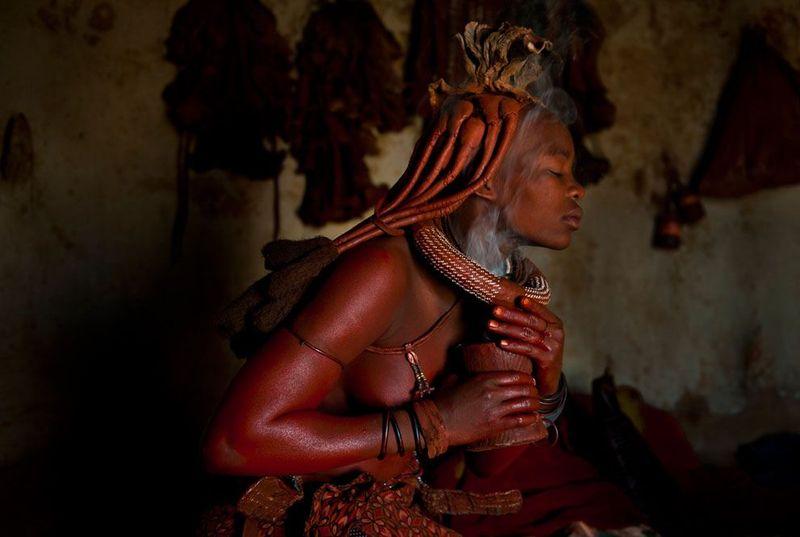 Фотоработы с конкурса National Geographic 2011 (47 фотографий), photo:38
