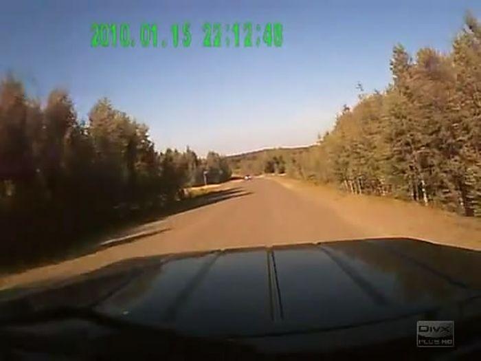 Авария дня часть 364 (фото+видео)