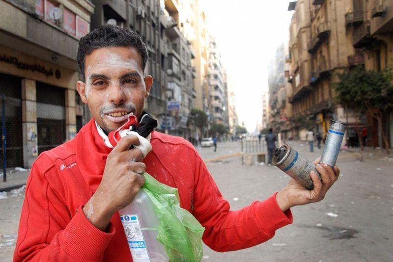 1978 990x661 Новые беспорядки в Каире