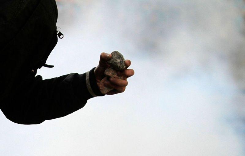 3636 990x633 Новые беспорядки в Каире