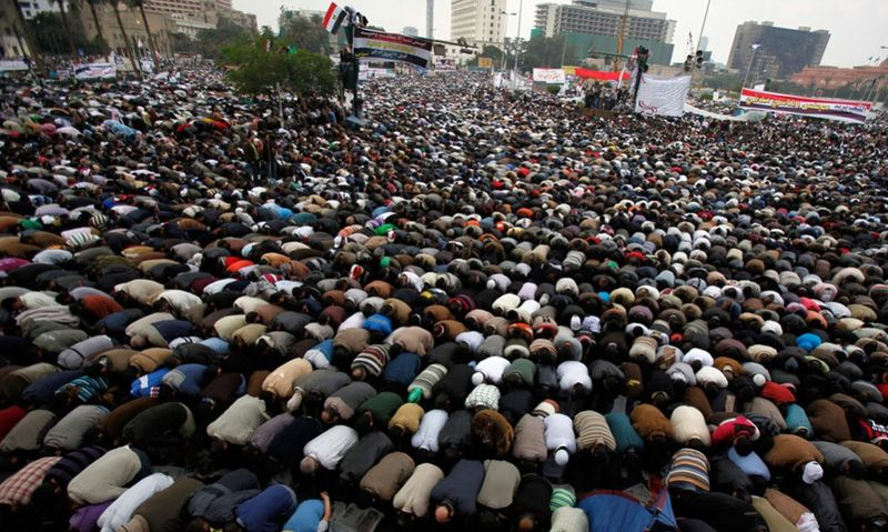 5177 990x593 Новые беспорядки в Каире