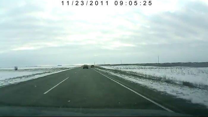 Авария дня часть 375 (фото+видео)